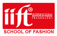 International Institute Of Fashion Technology Fashion Designing Course In Nepal